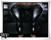 P5*  Leather Pant Jola