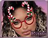Christmas Glasses V3