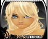 [Tj] Chieko Blonde