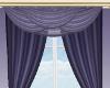 Antoinette Curtains V2