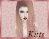 Kitts* Neapolitan Rezina