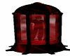 Drakin Blood Chamber