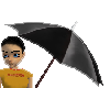 ®Radd Umbrella 1