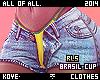 BRASIL CUP! RLS!