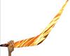 fire boomarang