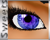 [sl]Fantasy Eyes Purp