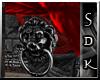 #SDK# DarkVamp Plant 4