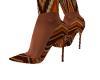 Abigail 1 Heels