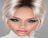 LinaHeadEyeEyebrow-XXI