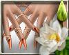(LN)Celebrity Nails