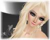 {JC} Leticia Blonde