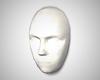 Mask Furniture
