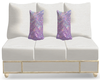 [ag]White Couch