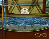 [CFD]TG Aquarium Desk