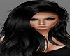H/Sasha Blackice