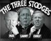 GOP Stooges