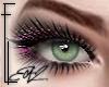 Makeup (zell) v2