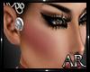 AR* Jowel Earrings