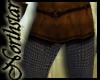 ~NS~ Ranger war pants
