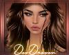 DD| Orlanda Chocolate