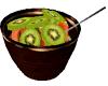1 Person Salad Bowl