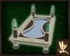 [HuD] Sky Table