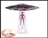 UFO BRB/BACK