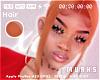 $ Vivi - Cinnamon 2.0