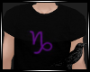 [R] Gamzee Shirt