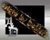 DeMarkai Banner