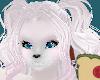 SF - Farae Hair