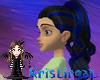 [kr]Persephone Blu Black