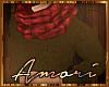 Ѧ; Autmun Sweater