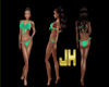 JH Skin 1