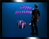 Birthday Gift -animated-