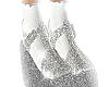 animated glitter jellies