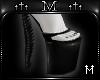 : M : Vertebrae [H]