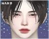 ♪ Lee Jong-suk MH
