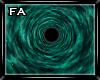 (FA)TunnelAura Ice