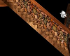 Tavern Pod Stairs