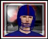 NYGiants Helmet