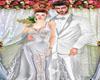 eventos de boda