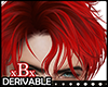 xBx - Damien- Derivable