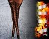 🔥Fendi Boots RLL