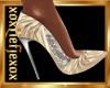 [L] Chic Champy Heels