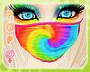 . rabid facemask