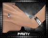 Armband - Cian e