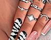 Amore Untouchable Nails