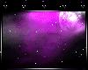 Purple Moonlight