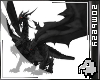 DRAGON PET w ACTION !